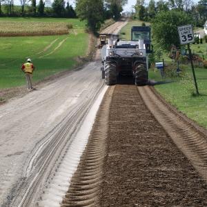 Benns Hill Road Reconstruction 2.JPG