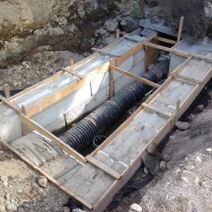 Messinger Street Storm Sewer Repair Under Construction.JPG