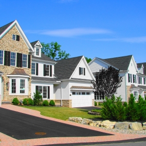 Villas at Saucon Valley 1.JPG