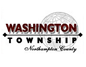 Washington Twsp Logo David A. Renaldo, Chairman of the Board of Supervisors