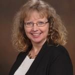Lynette E Romig 150x150 Lynette E. Romig Joins Ott Consulting Inc.