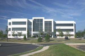 Stabler Corp Center sm 300x199 Saucon Creek Office Park – Lot #5