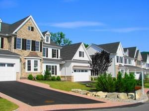 Villas at Saucon Valley sm 300x225 The Villas at Saucon Valley