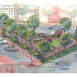 Landscape Architect Phil Siebert 2 150x150 Landscape Architect Phil Siebert Reconnects with OCI