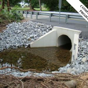 East-Macungie-Road-Culvert