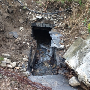 Messinger Street Storm Sewer Repair Collapse.JPG