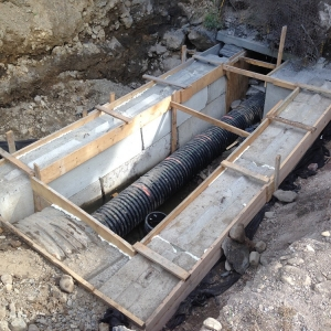 Messinger Street Storm Sewer Repair Under Construction.JPG