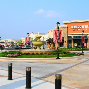 Promenade-Shops1-Lg