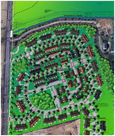 land development Land Development