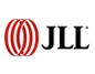 Pete Talman JLL Logo Pete Talman, Managing Director at Jones Lang LaSalle