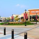 promenade02 150x150 Promenade Shops