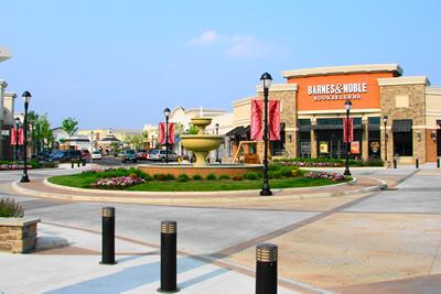 promenade02 Promenade Shops