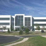 Stabler Corp Center sm 150x150 Saucon Creek Office Park – Lot #5