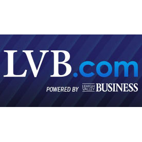 Lehigh Valley Business and LVB.com